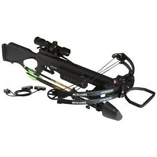 STRYKER OFFSPRING BOWTECH BY EXCALIBUR  BLACK SHADOW SALE 51% OFF @ $399.00