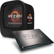 AMD Ryzen Threadripper 1950X, 16x 3,40 GHz, boxed ohne Kühler Sockel TR4 neu