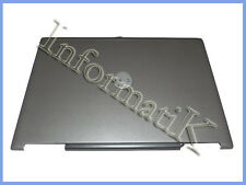 Dell Latitude D620 D630 PP18L Cover Display LCD Screen AMZGX000400 FAZJX000100