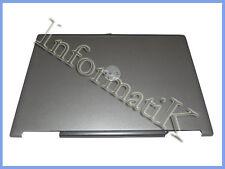 Dell Latitude D620 D630 PP18L Cover Display LCD Screen AMZGX000400 FAZJX000100