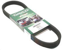 John Deere Gator HPX & Trail Gator 2x4/4x4, Dayco Drive Belt - HP2031, VG10928