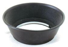 Olympus lens hood for 35-70mm lens OM EXC++ #34047