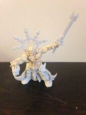 Warhammer/Citadel/Reaper/Hordes Ink Wash-Shade - Fleshtone