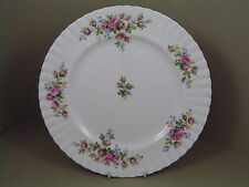 Dinner Plates 1960-1979 Royal Albert Porcelain & China