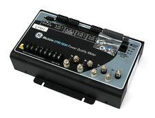 GENERAL ELECTRIC MULTILIN EPM 9650 POWER QUALITY METER PL96500A0B10000 EPM1