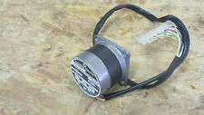 Stepping Motor Superior Electric TYPE MA61FC-82005