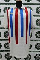 Maglia calcio NR TG L P244 NUOVA NEW shirt trikot camiseta maillot