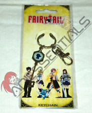 More details for fairy tail keychain: canis minor | ge animation