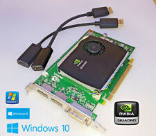 Dell OptiPlex 3010 3020 7010 7020 9010 9020 Tower Video Card, Dual HDMI Adapters