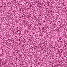 TEXTURED SPARKLE WALLPAPER - PINK - MURIVA COUTURE 701356
