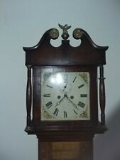 More details for grandfather clock