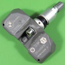 36236781847 BMW Mini Cooper Rolls-Royce TIRE PRESSURE SENSOR TPMS OEM TS-BM01