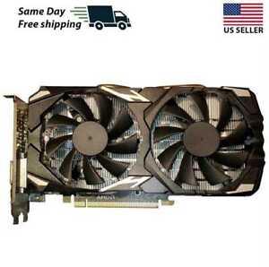 Casper AMD Radeon RX 580 8GB GDDR5 256bit RX-580 Gaming Mining Graphics Card GPU