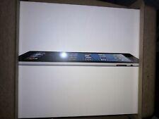 Apple iPad 4th Gen. 32GB, Wi-Fi, 9.7in - Black new in box 511LL/A