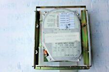 MINISCRIBE 8051A IDE HARD DRIVE
