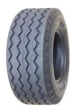 New ZEEMAX Heavy Duty 11L-16 Backhoe Implement Tire 12PR - 11069