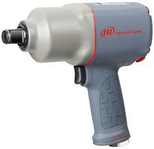 """Ingersoll Rand 3/4"""" DR IMPACT GUN 2145QIMAX"""