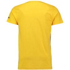 Maillot maillot entrainement de football de club étranger taille M