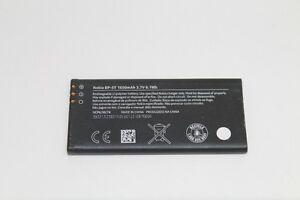 Nokia Battery 1650 mAh - BP5T for Nokia Lumia 820