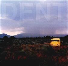 Stimmung by Dent (CD, 2009, Magnetic) Camper Van Beethoven