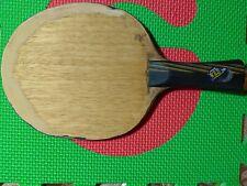 STIGA WRB Legend  Table Tennis Blade Racket