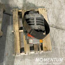 Gardner Denver Sutorbilt Positive Displacement Blower 5mr Gaembra