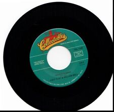 JUDY CLAY & WILLIAM BELL PRIVATE NUMBER/MY BABY SPECIALIZES 45RPM VINYL