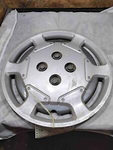Wheel Cover SATURN S SERIES 91 92 93 94 95
