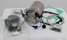 Webasto Ersatz-Brenner Diesel Thermo Top C,E,P,Z mit Zubehör 92995D (1322639A)