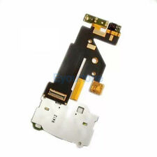 New Replacement Part LCD Screen Flex Ribbon Cable Connector For Nokia 6500 6500S