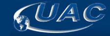UAC NEW RADIATOR FAN 50101 FIT 2010-2012 Hyundai Genesis Coupe 2.0L  252312M000