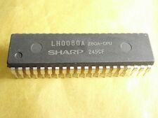IC BAUSTEIN Z80ACPU           CPU         17490-129