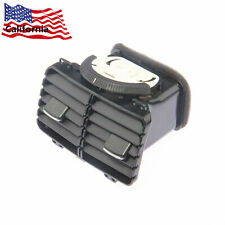 Rear Airvent Outlet Assembly For VW Jetta MK5 Golf GTI MK6 Rabbit