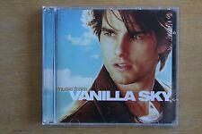 Music From Vanilla Sky (Box C284)