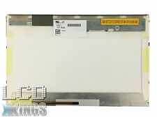 "Samsung LTN154AT12 15.4"" Laptop Screen New"