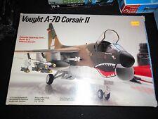 Testors - Vought A-7D Corsair II (1:72)