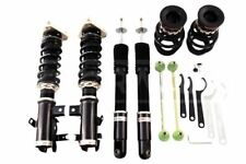 BC Racing BR-Type Adjustable Coilover Shock Lowering Kit For 14+ Honda Civic Si