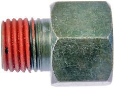 Auto Trans Oil Cooler Line Connector Dorman 800-754