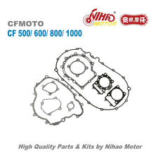 TZ-29 CF500 Full Gaskets CFMoto Parts CF188 500cc CF MOTO ATV UTV Quad Engine