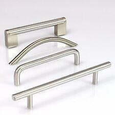Moderne Griffe & Stangen aus Edelstahl günstig kaufen | eBay