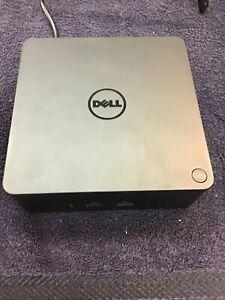 Dell TB16 Thunderbolt Docking Station / K16A (139)