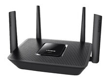 Linksys MAX-STREAM AC2200 Tri-Band MU-MIMO Router EA8300 *NEW*