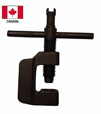 SKS Front Sight tool SHIPS FREE & FAST FROM CANADA!!!