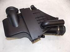 BMW E39 Air Filter Intake Air Box M52TU M54 OEM 99-03 525i 528i 530i