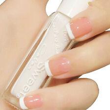 10ml Snow White French Nail Art Manicure Striping Liner Polish Varnish Tools