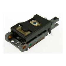 SF-HD7 Original New Sanyo Laser Lens Playstation 2 SFHD7 PS2 Optical Pickup