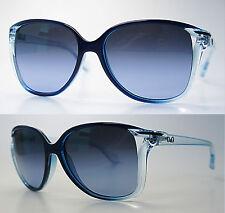 D&G Sonnenbrille/ Sunglasses            D&G8094 2561/8F 56[]16 135 2N   /234