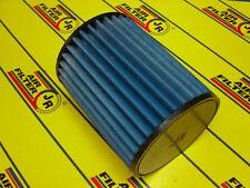 Filtro ARIA-CHRYSLER SEBRING 2007-2009 2.0 L 2.4 L 2.7 L 3.5 L Benzina