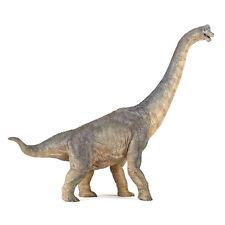 PAPO dinosaures Brachiosaurus