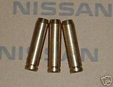 EPP Bronze Intake & Exhaust Valve Guides SR20DE for Nissan SR20 S13